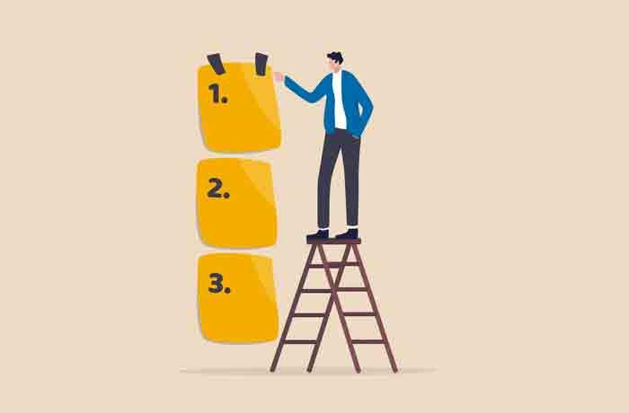 【保存版】退職代行に依頼したい人が確認しておくべきポイント8点