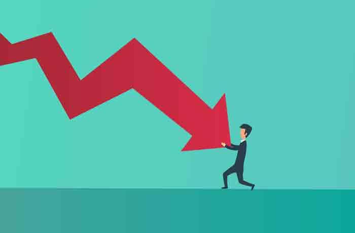 退職代行で嫌がらせを受けるリスクを減らす対処法3点画像