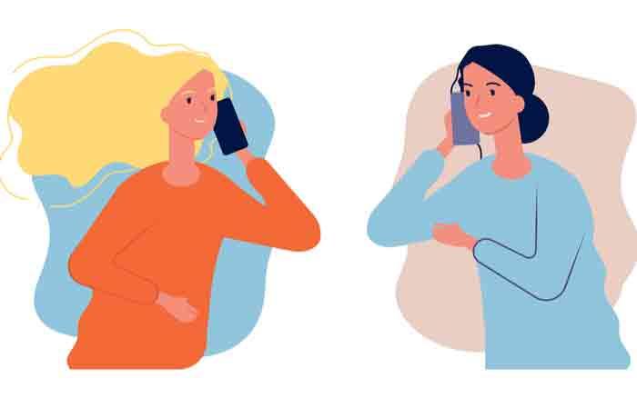退職代行を利用されて会社から電話をかける心理3点画像