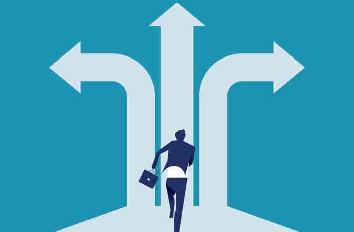 退職代行は料金の安さではなく実績で判断しよう画像
