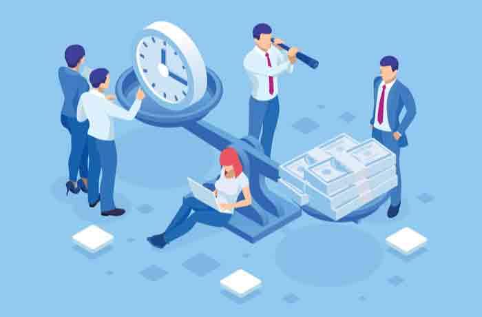 退職代行は料金が安い業者を利用すべきではない理由3点画像