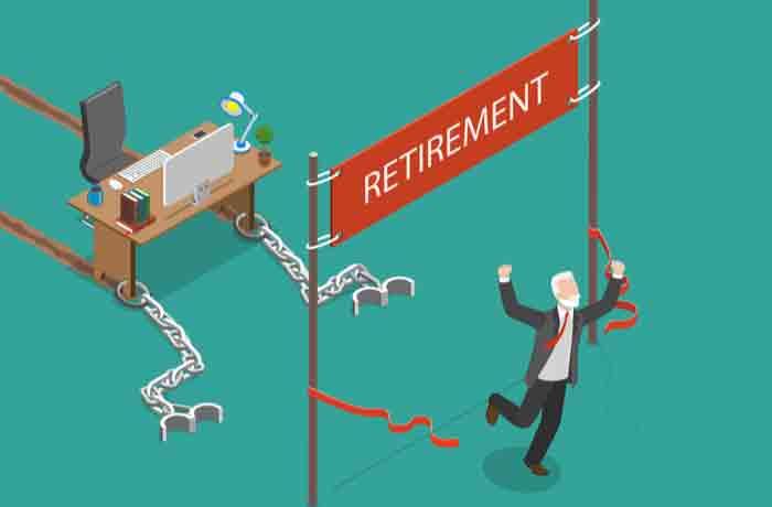 【結論】退職代行は引き継ぎなしでも退職することはできる画像