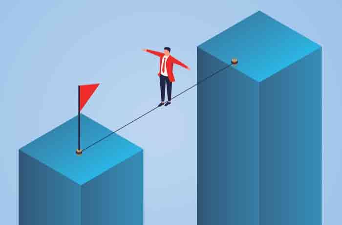 新入社員が退職代行を利用するリスク【リスクは特にない!?】画像