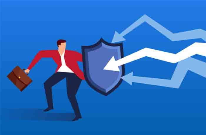 成功率の低い退職代行業者に依頼するのを防ぐ対処法3点画像