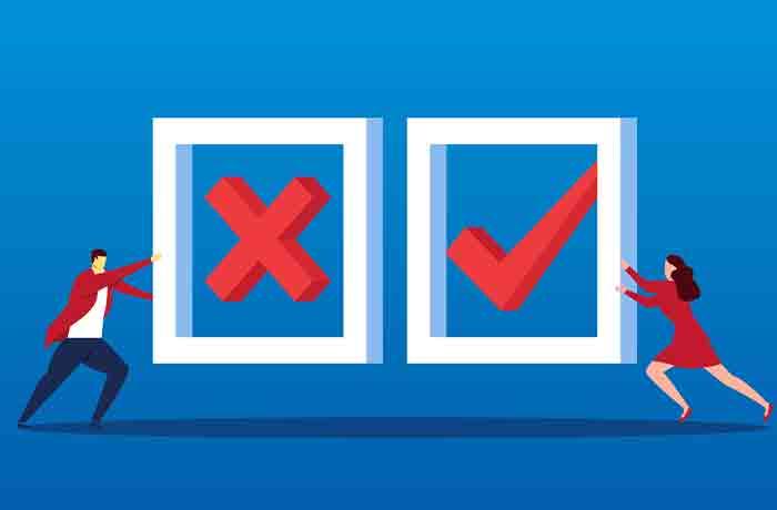 【保存版】退職代行に依頼したい人が確認しておくべきポイント8点画像