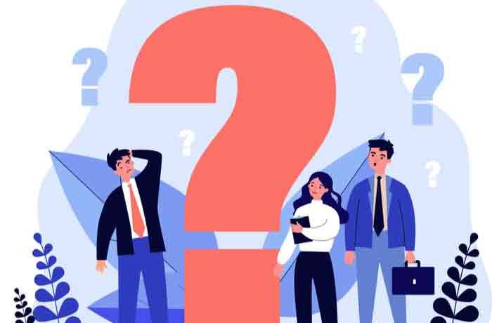 【本音】退職代行の後払いって本当にするべき?画像