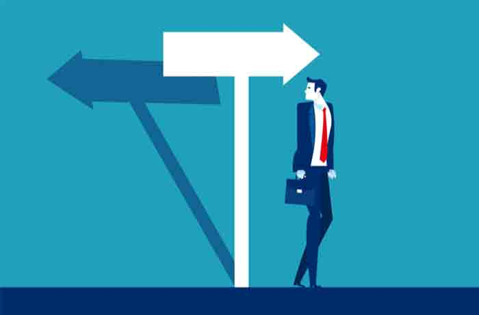 【結論】退職代行は派遣社員でも利用できる【2パターンある】画像
