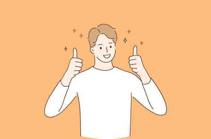 まとめ:退職代行を利用してから転職サポートを受けよう画像