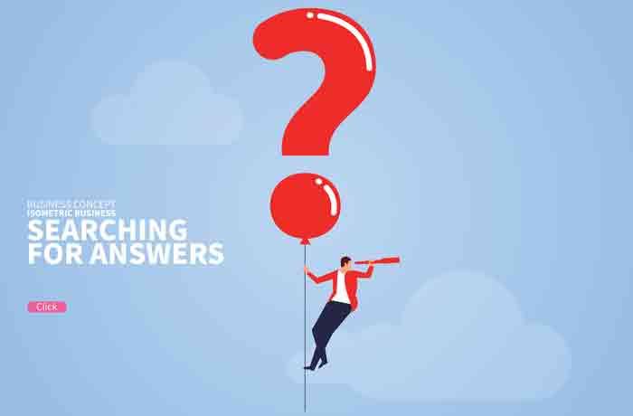 退職代行SARABAの流れによくある質問3点画像