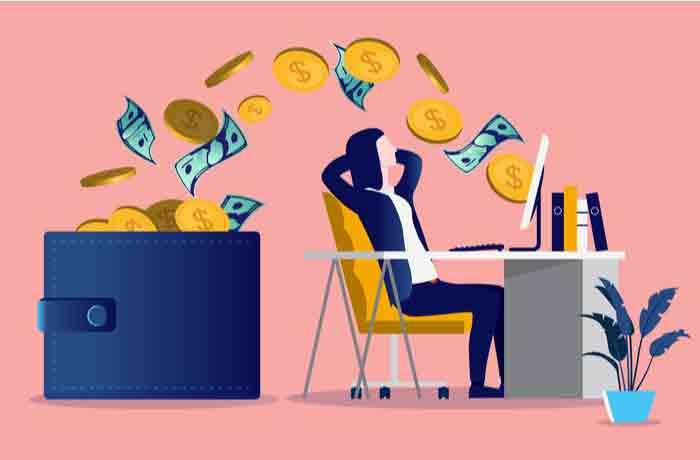【労働組合VS一般の退職代行業者】料金での比較画像