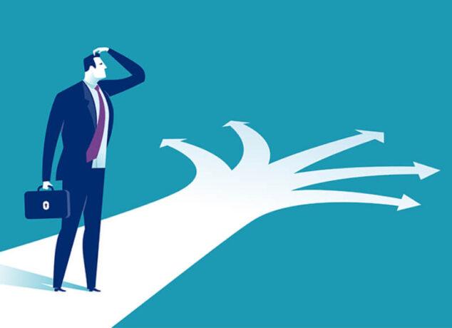 退職代行は公務員でも利用できる?【一般企業との違いも解説】画像