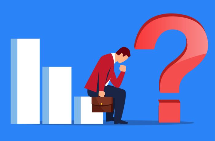 退職代行サービスに関する疑問26点を回答【誰も教えてくれない】アイキャッチ