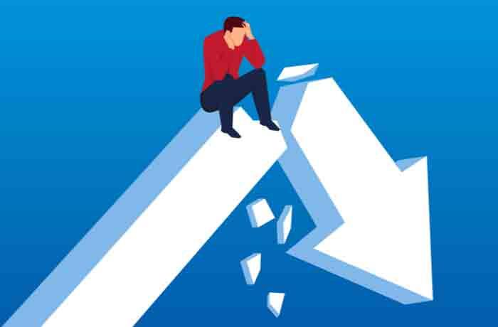 【危険】仕事を辞めたいと怖いから言えないの我慢するとどうなる?【3点解説】画像