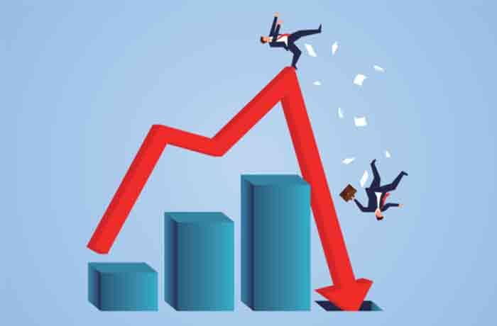 試用期間中に辞めるべき職場の特徴3点画像