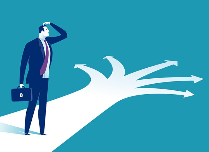 退職代行は公務員でも利用できる?【一般企業との違いも解説】アイキャッチ
