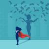 退職代行は安い業者を利用するべき?【安価よりも実績で判断しよう】アイキャッチ